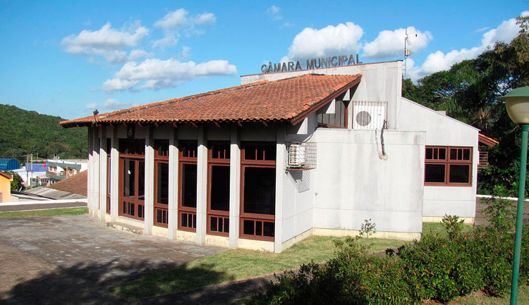 Câmara de Mariana Pimentel vai ouvir os produtores rurais