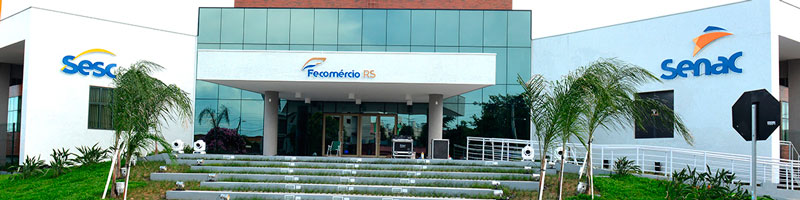 Senac Camaquã promove Feira de Oportunidades com ações gratuitas