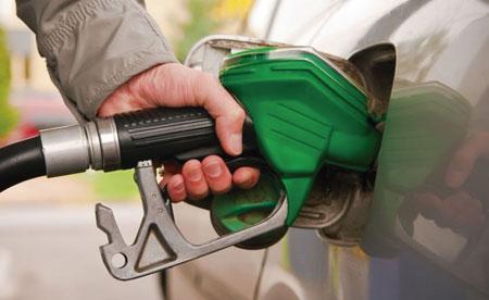 Gasolina ficará mais cara no Estado a partir de 1º de agosto