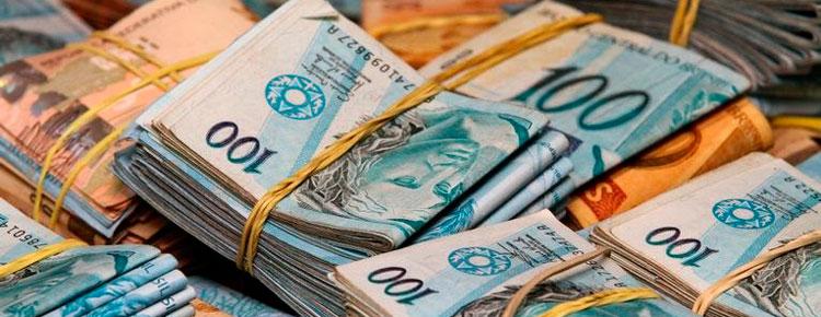 Com acordo da Lei Kandir, estados e municípios recebem R$ 3,1 bi