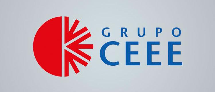 ALERTA – Cresce o número de golpes contra consumidores da CEEE