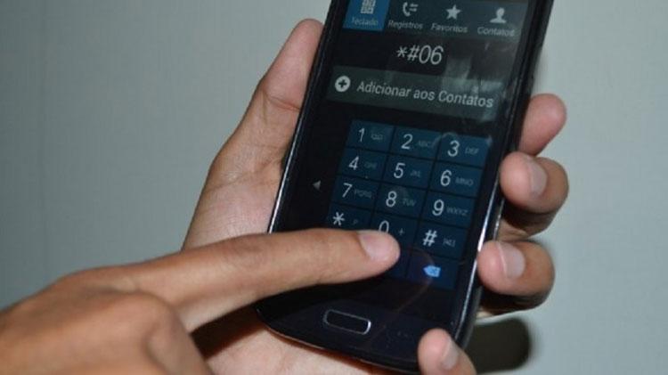 Procon RS alerta para novas medidas na área de telefonia móvel