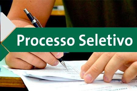 Prefeitura de Barão do Triunfo abre processo seletivo para contratação de Psicólogo (a)