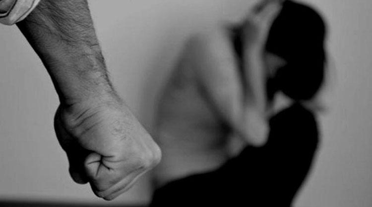 Homem foi preso por descumprir medida protetiva em Cerro G. Sul