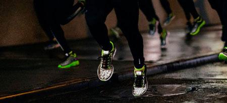 Noite de sábado terá corrida noturna em Tapes