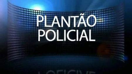 Empresário tapense sequestrado é localizado na BR-116, em Barra do Ribeiro