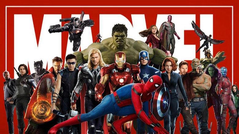 Qual o futuro da Marvel nos cinemas?