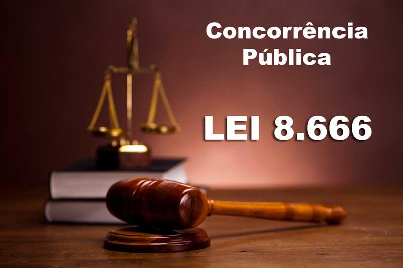 Atualização de lei deixará processos de licitação mais rápidos