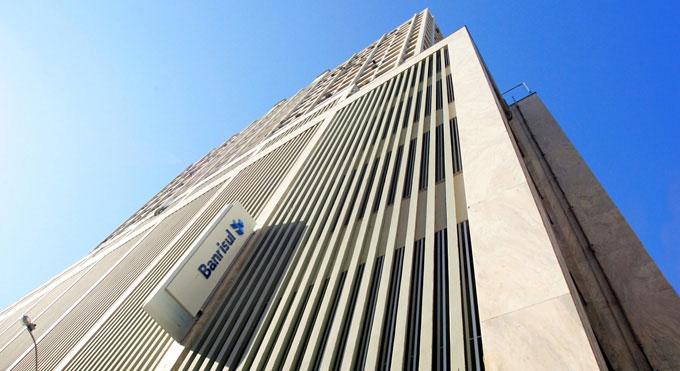 Deputados Estaduais defendem suspensão da venda de ações do Banrisul