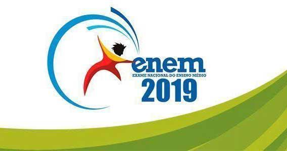 MEC divulga horário de provas do Enem