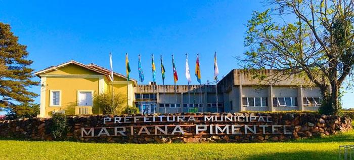 Eleição para o Conselho Tutelar vira caso de justiça em Mariana Pimentel
