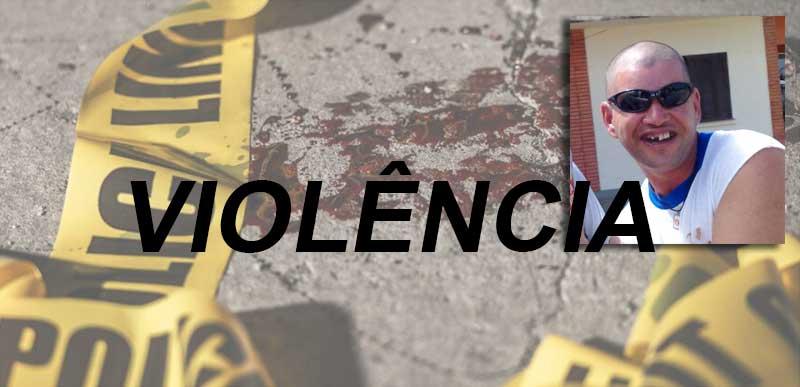 Homem foi morto a tijoladas em Sentinela do Sul