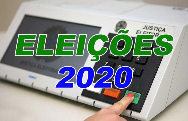 TSE aprova três novas resoluções para as eleições 2020